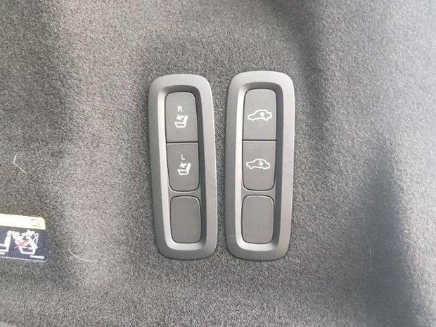 Photo miniature de la Volvo XC60 T8 Twin Engine 303 + 87ch Inscription Luxe Geartronic 2019 d'occasion