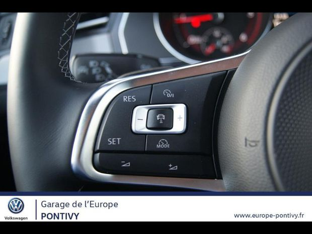 Photo miniature de la Volkswagen Arteon 2.0 BiTDI 240ch BlueMotion Technology R-line 4Motion DSG7 2018 d'occasion