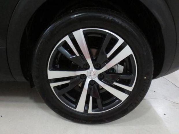 Photo miniature de la Peugeot 3008 1.2 PureTech 130ch E6.c GT Line S&S 2019 d'occasion