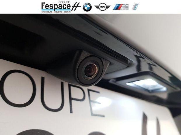 Photo miniature de la BMW Serie 3 340iA 326ch M Sport Ultimate Euro6d-T 2019 d'occasion