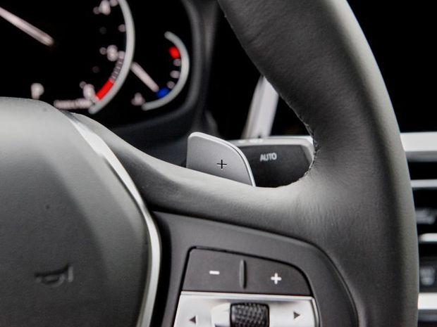 Photo miniature de la BMW Serie 3 320dA 190ch Edition Sport 2019 d'occasion