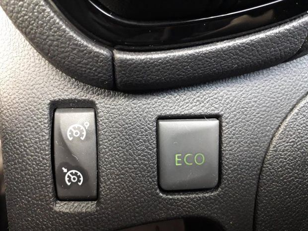 Photo miniature de la Renault Clio 0.9 TCe 90ch energy Intens 5p Euro6c 2018 d'occasion