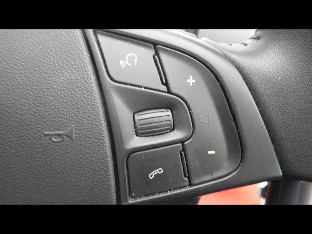 Photo miniature de la Citroën C4 Picasso BlueHDi 120ch Feel S&S 2018 d'occasion