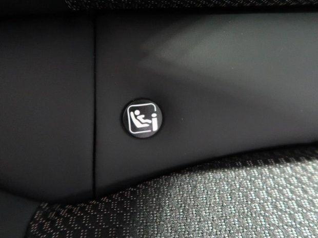 Photo miniature de la Peugeot 508 BlueHDi 180ch S&S GT Line EAT8 2019 d'occasion