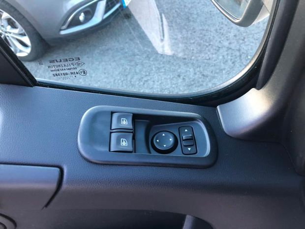 Photo miniature de la Renault Master Fg F3300 L2H2 2.3 dCi 135ch SL Pro+ E6 2019 d'occasion