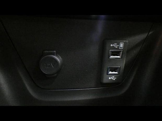 Photo miniature de la Opel Crossland X 1.2 Turbo 110ch ECOTEC Innovation 2018 d'occasion