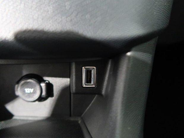 Photo miniature de la Peugeot 308 1.5 BlueHDi 100ch E6.c S&S Style 2019 d'occasion