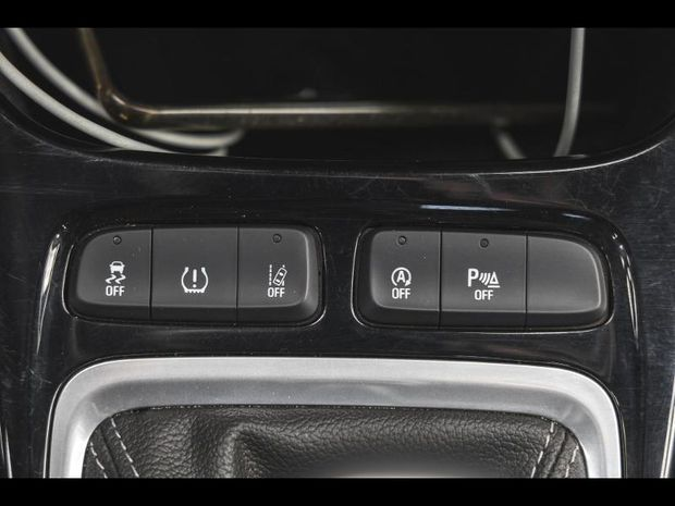 Photo miniature de la Opel Crossland X 1.2 Turbo 110 Design 120 ans Gtie 2ans 2019 d'occasion