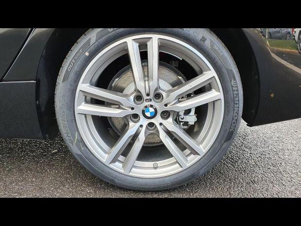 Photo miniature de la BMW Serie 2 ActiveTourer 225xeA 224ch M Sport 2019 d'occasion