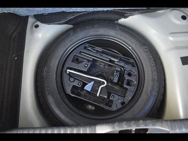 Photo miniature de la Citroën C3 PureTech 82ch Feel S&S E6.d-TEMP 2019 d'occasion