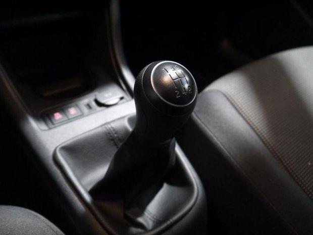 Photo miniature de la Volkswagen Up ! 1.0 60ch Take up! 3p 2017 d'occasion