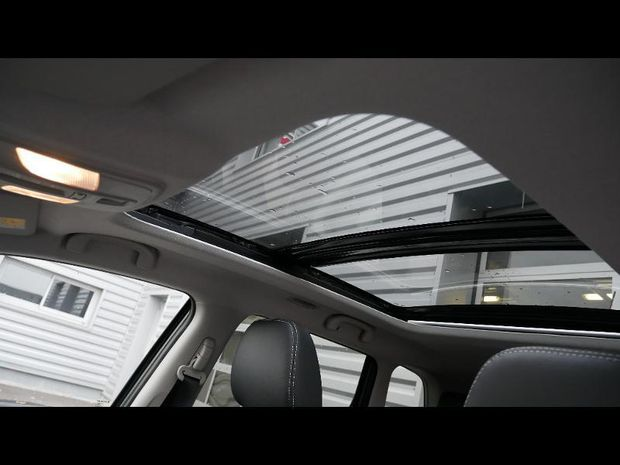 Photo miniature de la Suzuki Vitara 1.4 Boosterjet 140ch Style Allgrip 2019 d'occasion