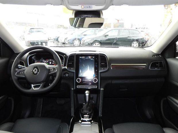 Photo miniature de la Renault Koleos 1.7 Blue dCi 150ch Intens X-Tronic - 19 2019 d'occasion
