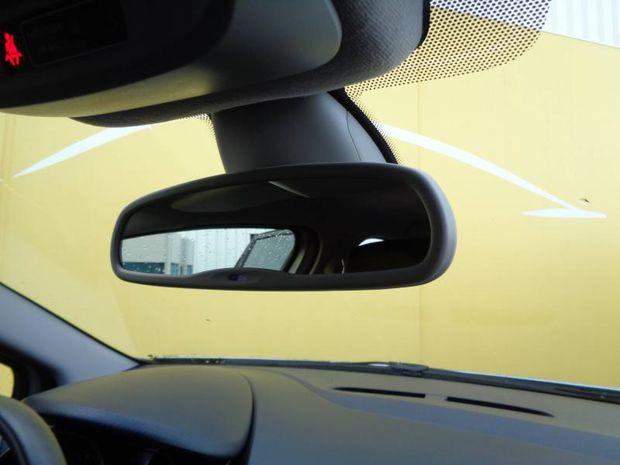 Photo miniature de la Renault Clio 1.5 dCi 90ch energy Intens 5p Euro6c 2018 d'occasion