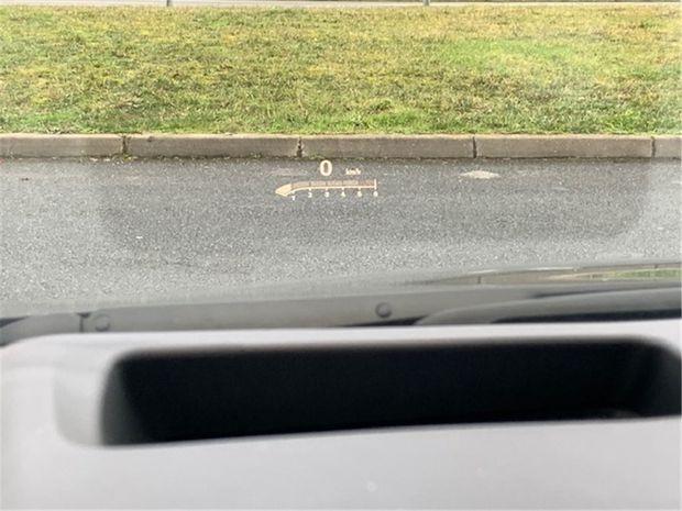Photo miniature de la Opel Insignia 1.6 D 136 CH 2017 d'occasion