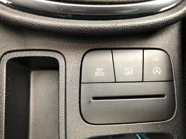 Photo miniature de la Ford Fiesta 1.0 EcoBoost 125ch Stop&Start B&O Play First Edition 5p 2018 d'occasion