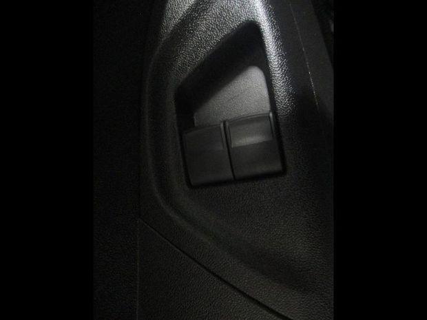 Photo miniature de la Peugeot 108 VTi 72 Active 5p 2019 d'occasion