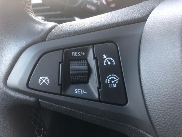 Photo miniature de la Opel Astra 1.6 D 136ch Business Edition Automatique Euro6d-T 2019 d'occasion