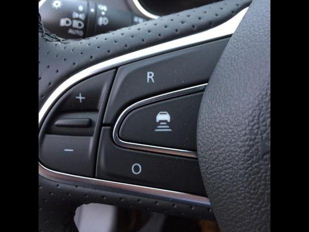 Photo miniature de la Renault Talisman 2.0 Blue dCi 200ch Initiale Paris EDC - 19 2019 d'occasion