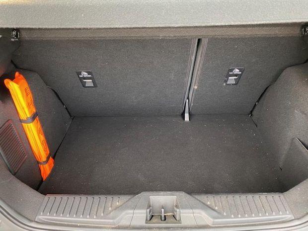 Photo miniature de la Ford Fiesta Active 1.0 EcoBoost 85ch S&S Pack 4cv Euro6.2 2019 d'occasion