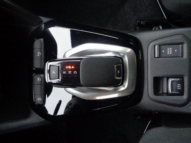Photo miniature de la Opel Corsa 1.2 Turbo 130ch GS Line BVA 2019 d'occasion
