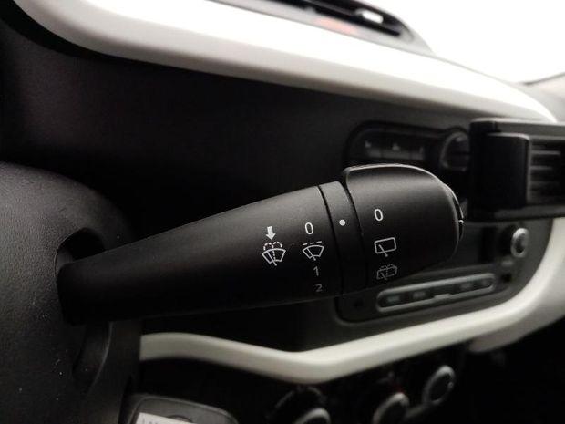 Photo miniature de la Renault Twingo 1.0 SCe 70ch Stop&Start Limited 2017 eco² 2018 d'occasion