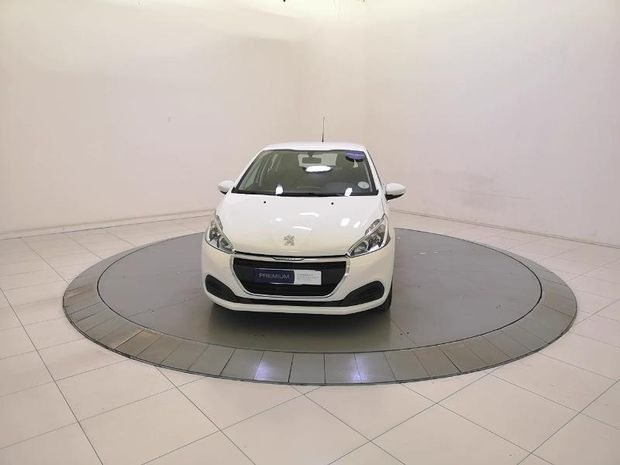 Photo miniature de la Peugeot 208 1.0 PureTech Active 5p 2016 d'occasion