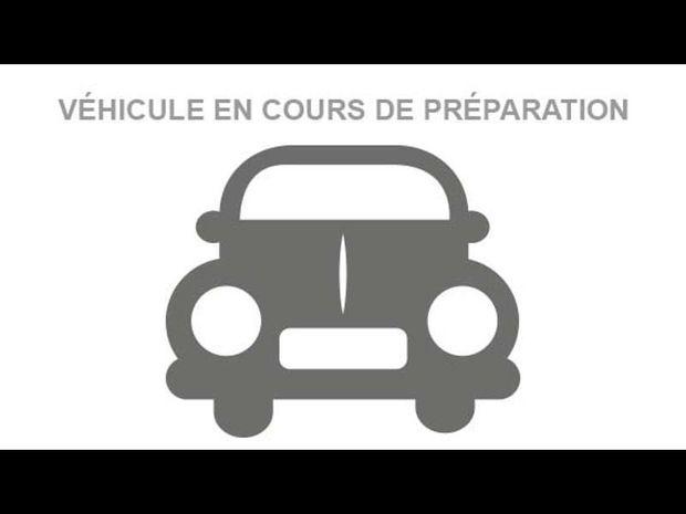 Photo miniature de la Toyota Yaris HSD 100h France 5p 2016 d'occasion