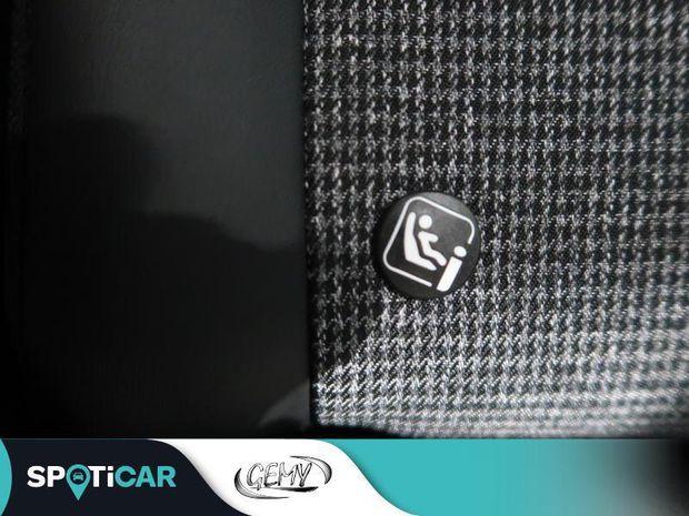 Photo miniature de la Peugeot 3008 1.2 PureTech 130ch Allure S&S 113g 2019 d'occasion