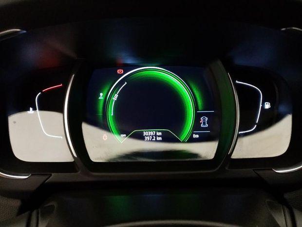 Photo miniature de la Renault Scenic 1.2 TCe 130ch energy Intens 2017 d'occasion