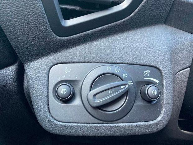 Photo miniature de la Ford Kuga 1.5 TDCi 120ch Stop&Start Titanium 4x2 Euro6.2 2018 d'occasion