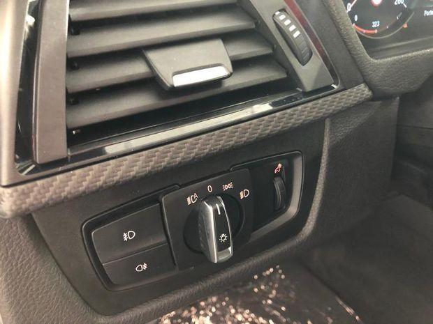 Photo miniature de la BMW Serie 3 Touring 340iA xDrive 326ch M Sport 2018 d'occasion
