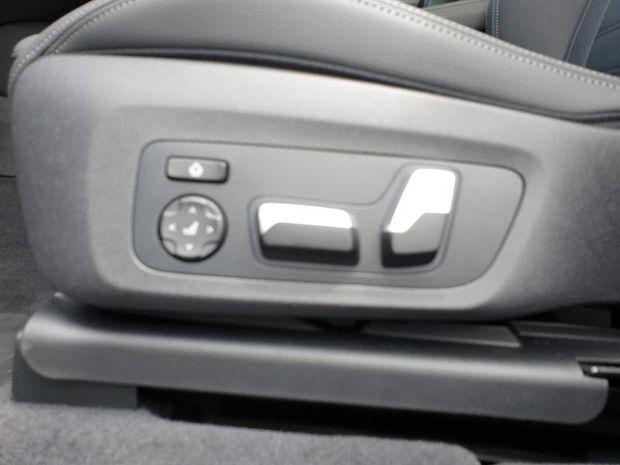 Photo miniature de la BMW X3 xDrive20dA 190ch M Sport Euro6d-T 2020 d'occasion