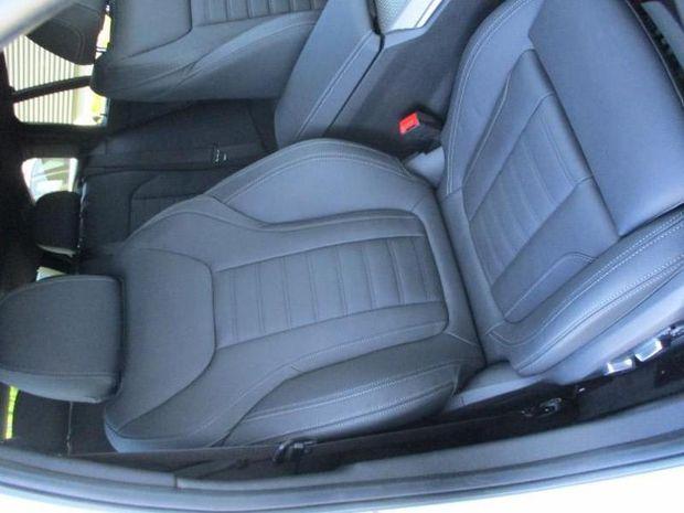 Photo miniature de la BMW Serie 3 Touring 320dA xDrive 190ch M Sport 2020 d'occasion