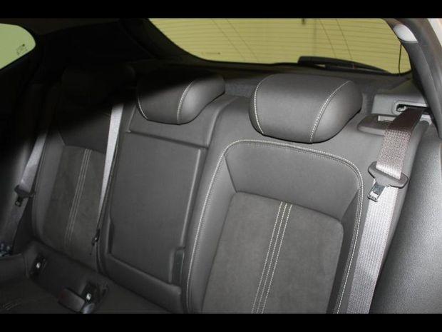 Photo miniature de la Opel Astra 1.4 Turbo 125ch Elite Euro6d-T 2019 d'occasion