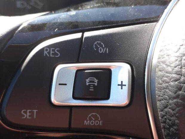 Photo miniature de la Volkswagen Tiguan 2.0 TDI 115ch Sound 2018 d'occasion