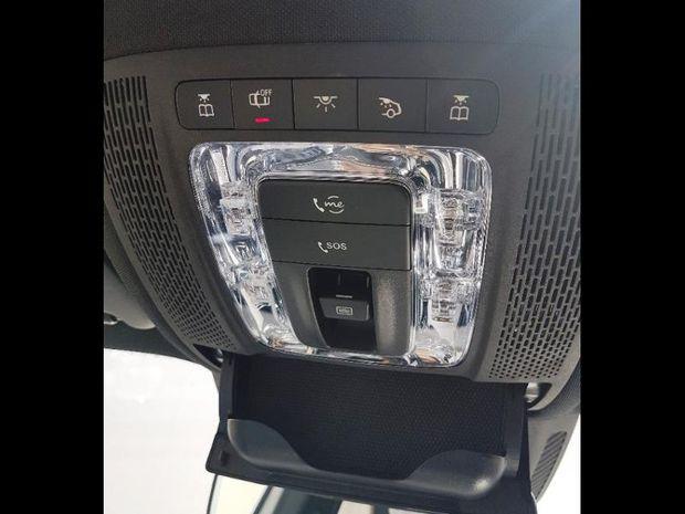 Photo miniature de la Mercedes GLB 250 224ch AMG Line Launch Edition 4Matic 8G-DCT 160g 2020 d'occasion