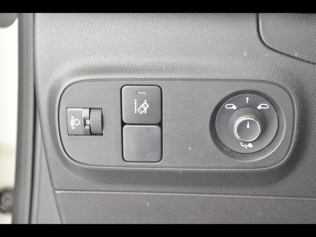 Photo miniature de la Citroën C3 PureTech 110ch Feel S&S EAT6 E6.d-TEMP 114g 2019 d'occasion