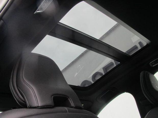 Photo miniature de la Volvo S60 T8 Twin Engine 390 ch HEICO Edition Geartronic 8 2019 d'occasion