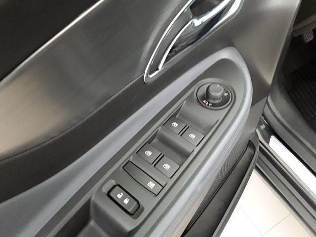 Photo miniature de la Opel Mokka 1.6 CDTI 136ch Cosmo ecoFLEX Start&Stop 4x2 2016 d'occasion