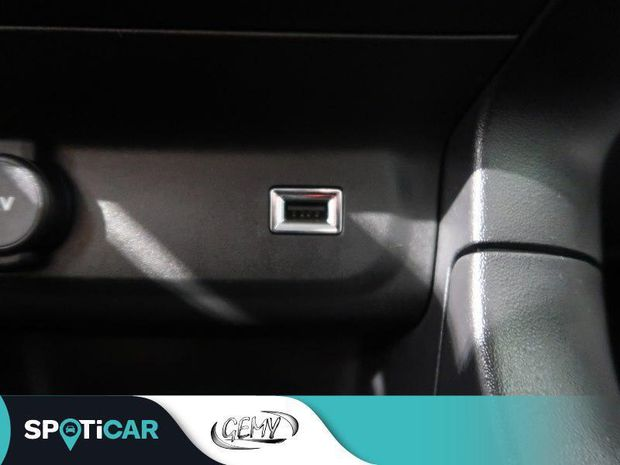 Photo miniature de la Citroën C3 BlueHDi 100ch Feel S&S 2019 d'occasion