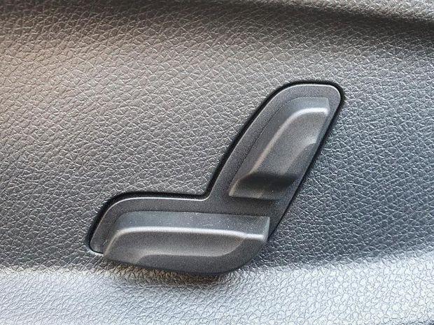 Photo miniature de la Mercedes Classe C 200 d 2.2 Sportline 9G-Tronic 2018 d'occasion