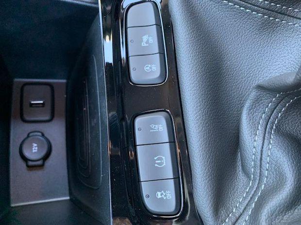 Photo miniature de la Opel Grandland X 1.5 D 130 Opel 2020 Carplay Camera 2020 d'occasion
