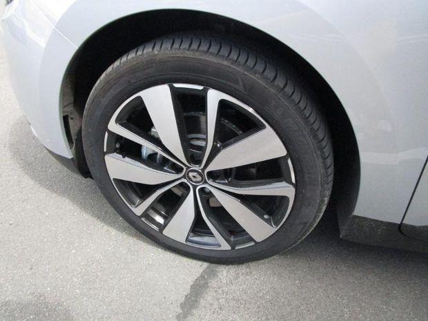 Photo miniature de la Renault Scenic 1.7 Blue dCi 120ch Limited EDC 2020 d'occasion