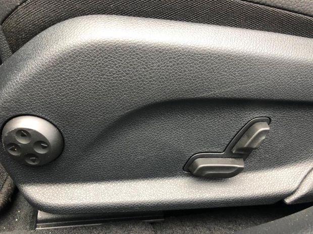 Photo miniature de la Mercedes Classe C 200 d 160ch AMG Line 9G-Tronic 2019 d'occasion