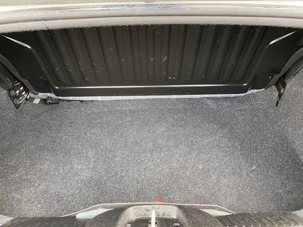 Photo miniature de la Fiat 500 C 1.2 69 ch Eco Pack Lounge 2019 d'occasion