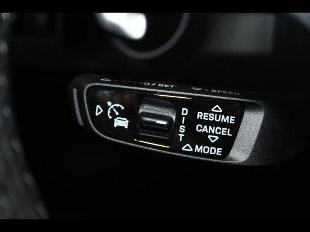 Photo miniature de la Porsche Cayenne 3.0 340ch Euro6d-T 2020 d'occasion