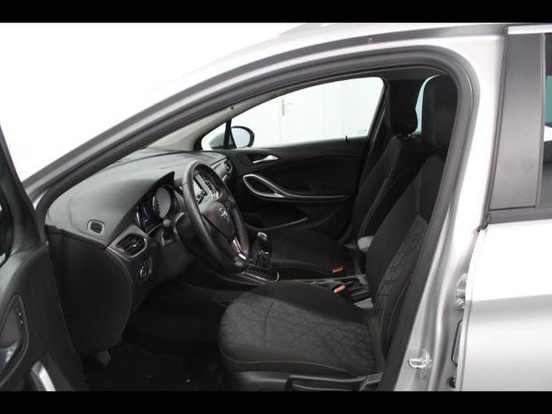 Photo miniature de la Opel Astra Sports Tourer 1.0 Turbo 105ch ECOTEC Edition 120 ans Euro6d-T 2019 d'occasion