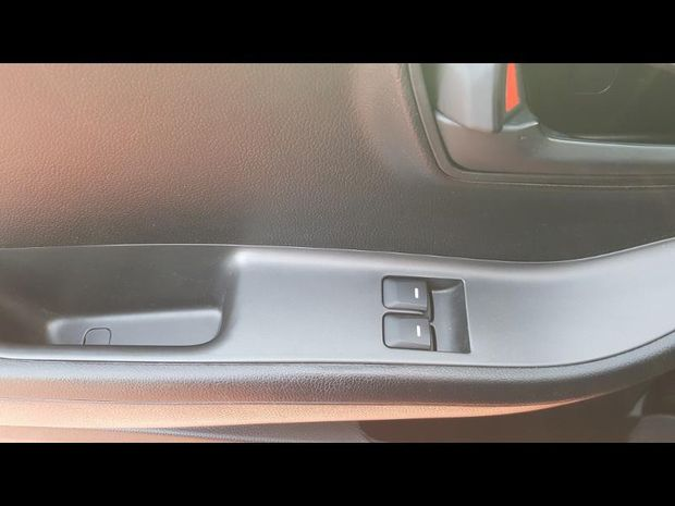 Photo miniature de la Kia Picanto 1.0 66ch Origins 5p 2017 d'occasion