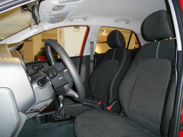 Photo miniature de la Kia Picanto 1.0 67ch Urban Edition Euro6d-T 2020 d'occasion